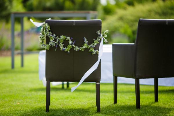 Hochzeit Lavendel (17)