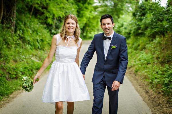 Hochzeit Lavendel (2)