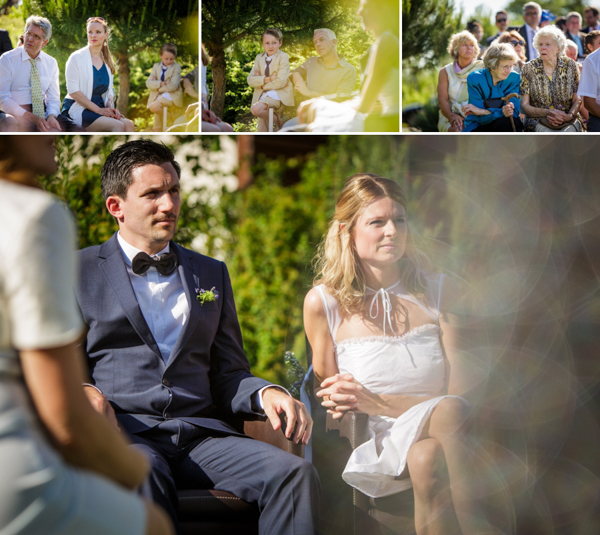 Hochzeit Lavendel (25)
