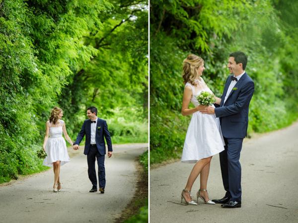 Hochzeit Lavendel (38)