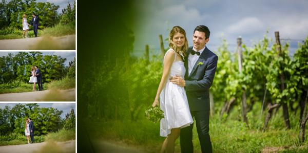 Hochzeit Lavendel (4)