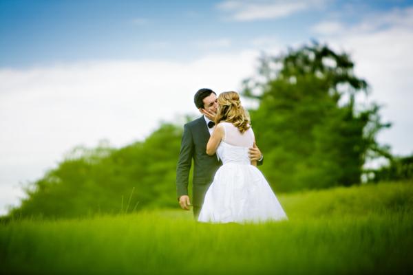Hochzeit Lavendel (41)