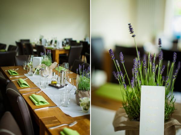 Hochzeit Lavendel (9)