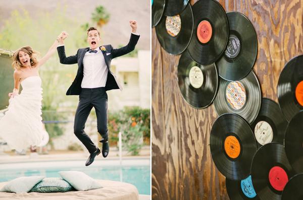 Hochzeit Musik Thema (6)