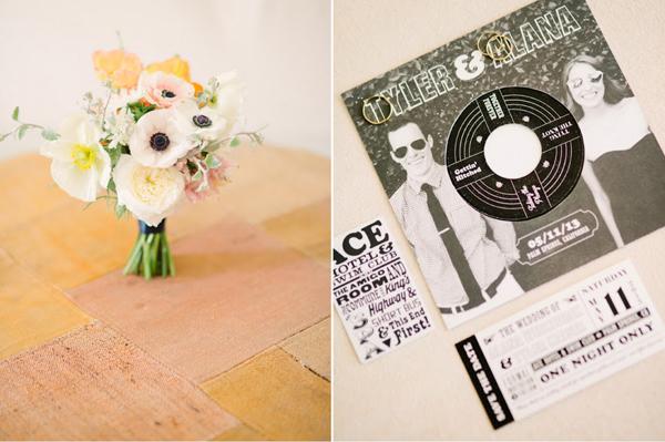 Hochzeit Musik Thema (9)