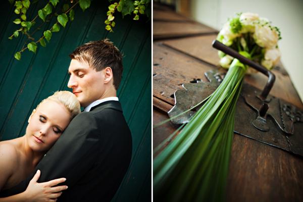 Hochzeit Standesamt (15)