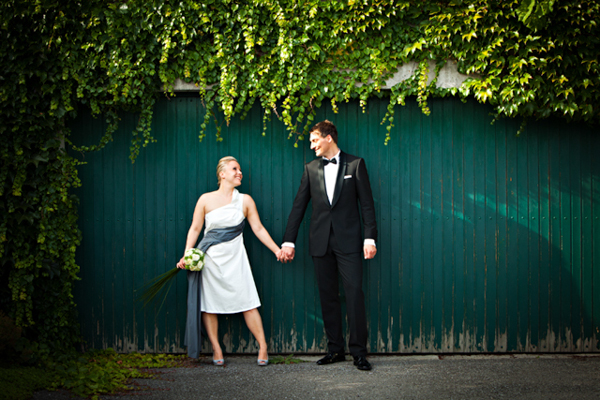 Hochzeit Standesamt (17)