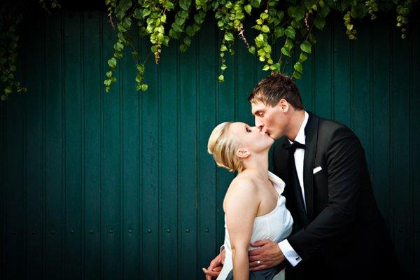 Hochzeit Standesamt (18)