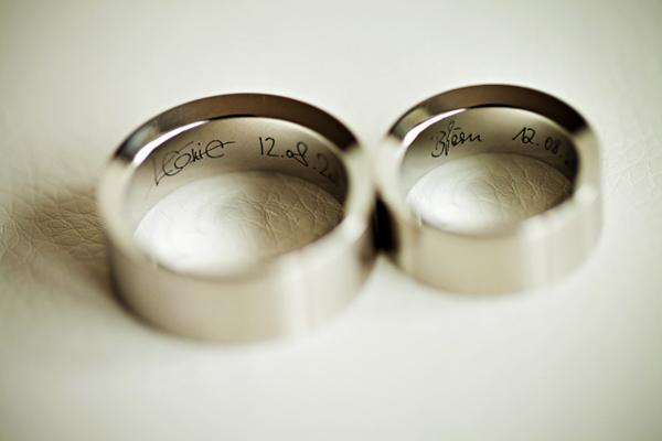 Hochzeit Standesamt (24)