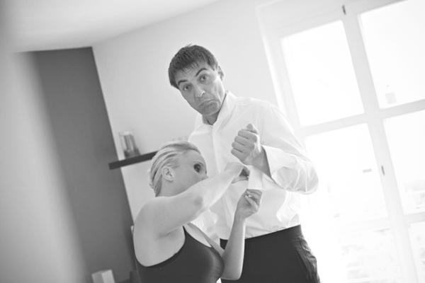 Hochzeit Standesamt (35)