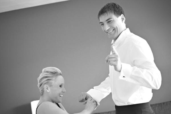 Hochzeit Standesamt (36)