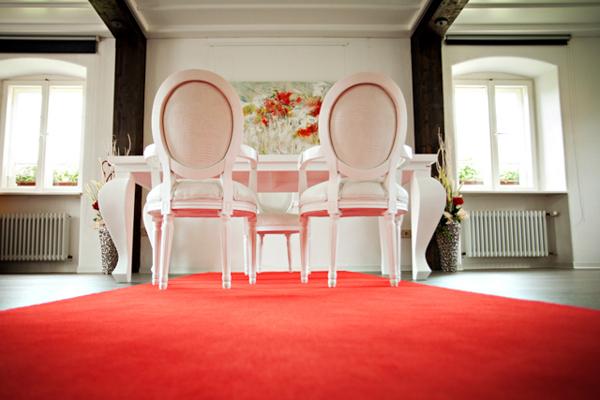 Hochzeit Standesamt (43)