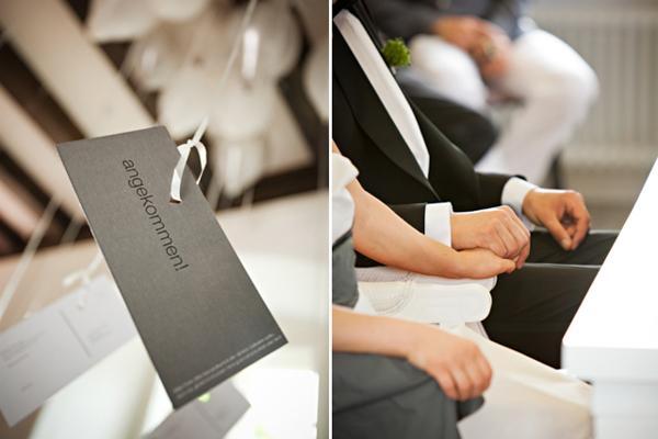 Hochzeit Standesamt (8)