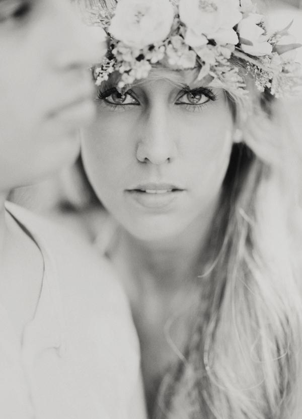 Verlobungsfotos Hippie (6)