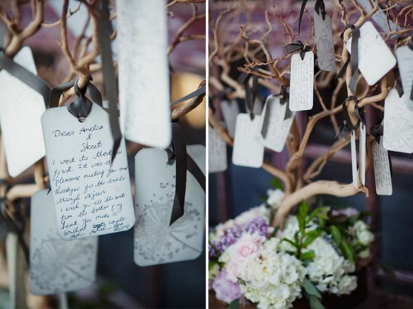 Vintage Hochzeit (10)