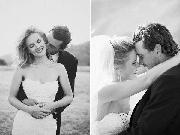 Vintage Hochzeit (12)