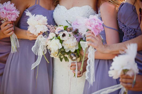 Vintage Hochzeit (14)