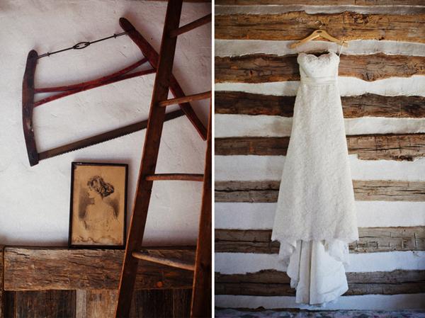 Vintage Hochzeit (21)