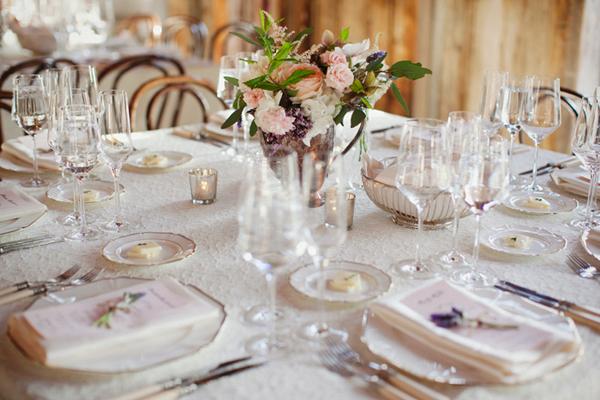 Vintage Hochzeit (23)