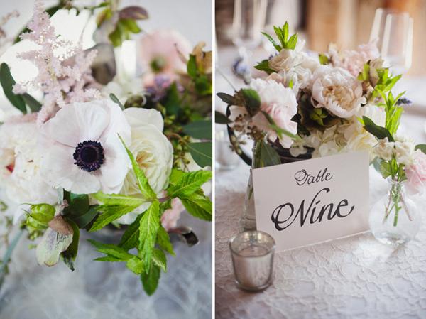 Vintage Hochzeit (24)