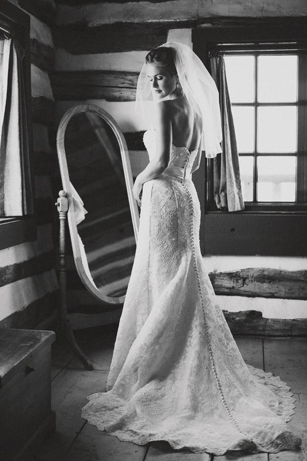Vintage Hochzeit (26)