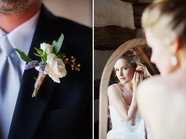 Vintage Hochzeit (6)