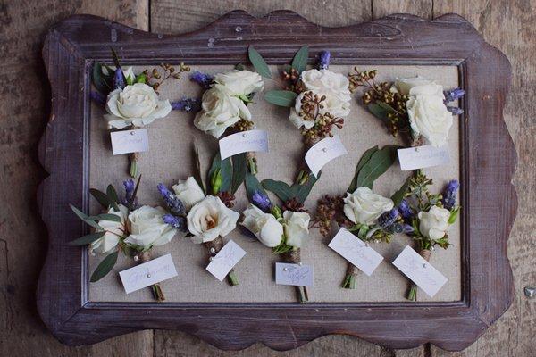 Vintage Hochzeit (8)