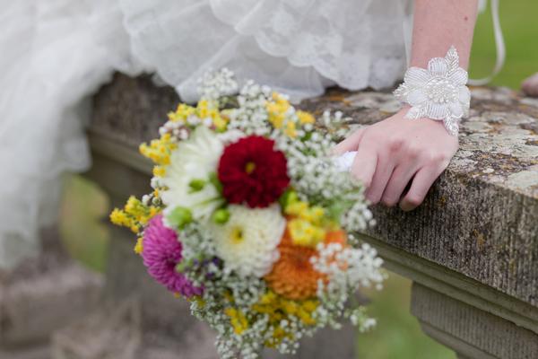 Haarschmuck Hochzeit (1)