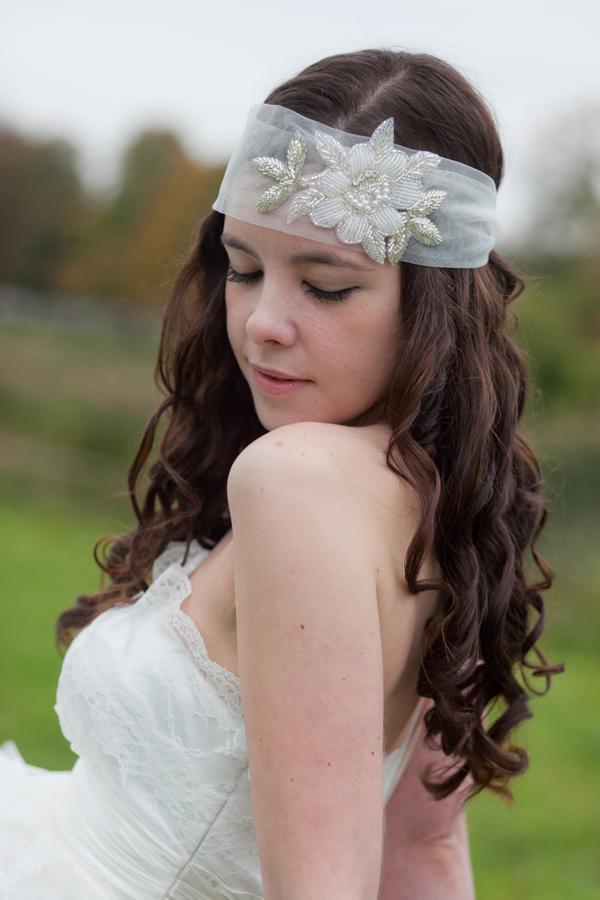 Haarschmuck Hochzeit (2)