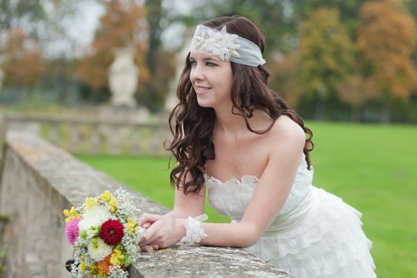 Haarschmuck Hochzeit (3)
