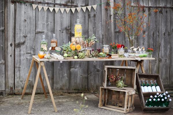Hochzeit Herbst (100)