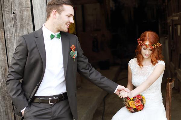 Hochzeit Herbst (13)
