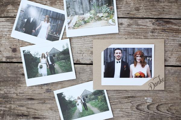 Hochzeit Herbst (19)