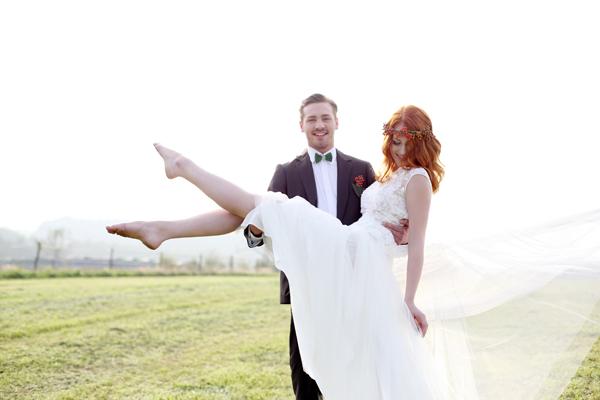Hochzeit Herbst (22)