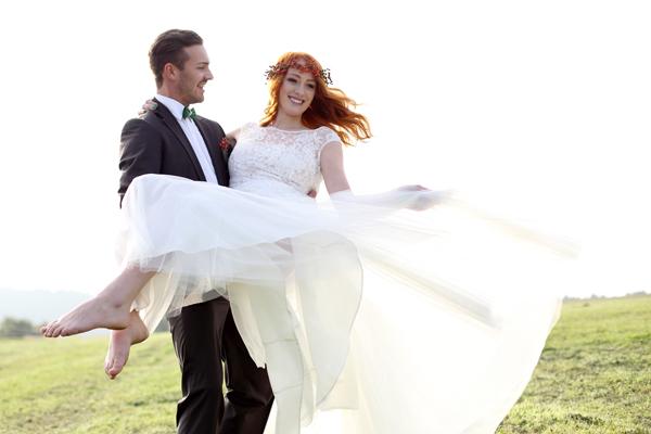 Hochzeit Herbst (26)