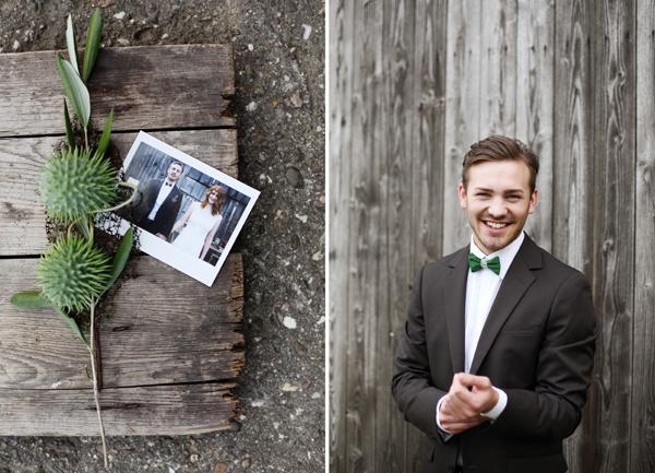 Hochzeit Herbst (34)