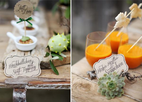 Hochzeit Herbst (35)