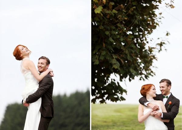 Hochzeit Herbst (39)