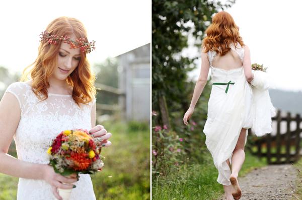 Hochzeit Herbst (43)