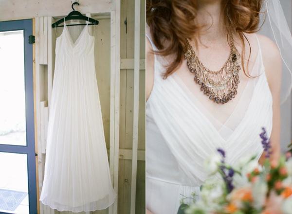 Hochzeit Lavendel (1)