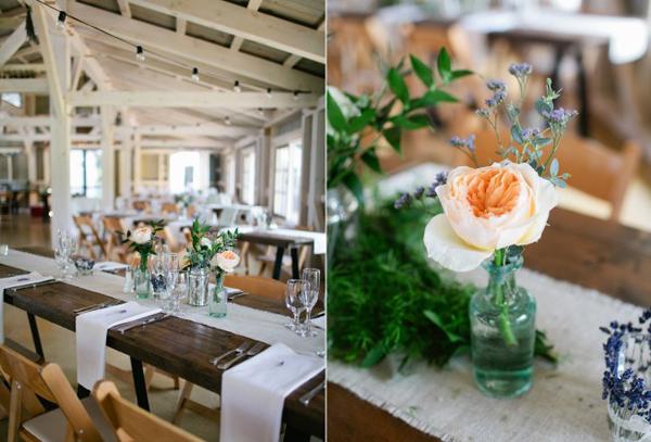Hochzeit Lavendel (3)