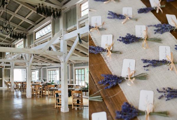 Hochzeit Lavendel (5)