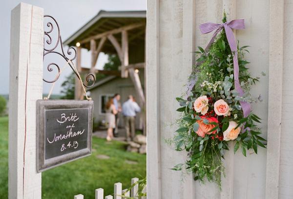 Hochzeit Lavendel (6)