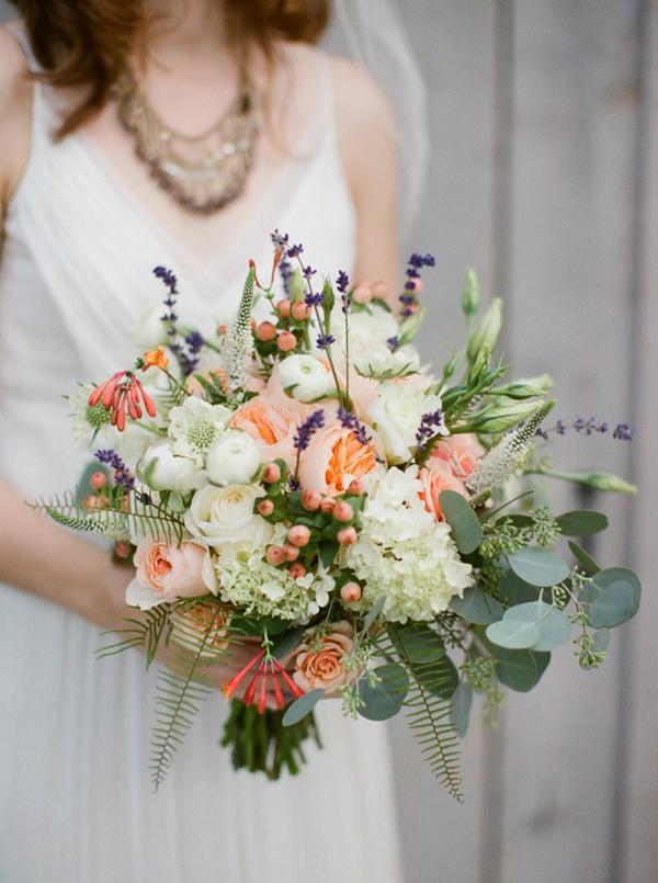 Hochzeit Lavendel (7)