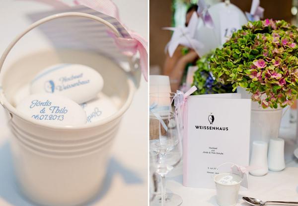 Hochzeit an der Ostsee (1)