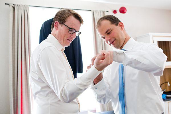 Hochzeit an der Ostsee (15)