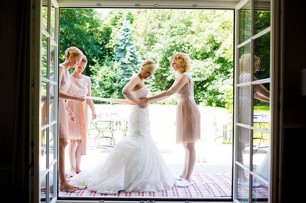 Hochzeit an der Ostsee (19)