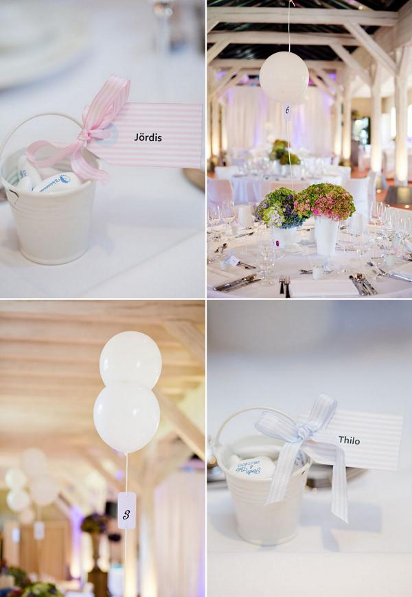 Hochzeit an der Ostsee (3)