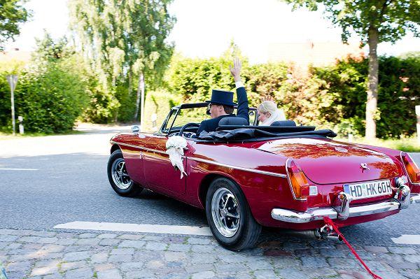 Hochzeit an der Ostsee (38)