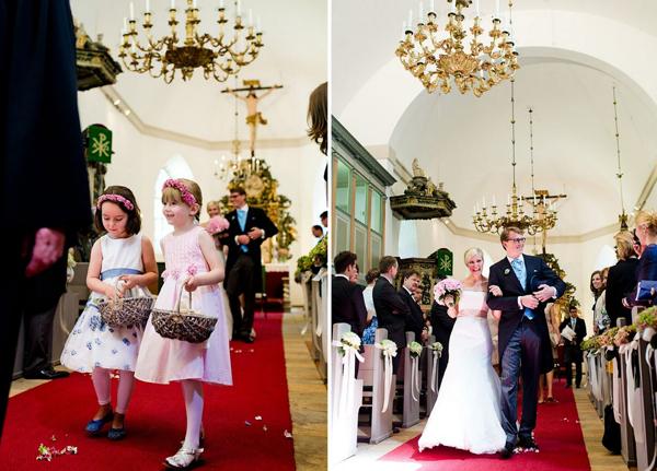 Hochzeit an der Ostsee (5)